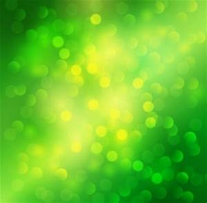 Lime Green Backgrounds on WallpaperGet