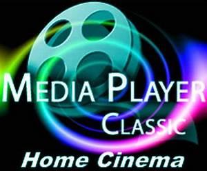 Media Home Cinema : media player classic home cinema vob filmsplans73 s diary ~ Markanthonyermac.com Haus und Dekorationen