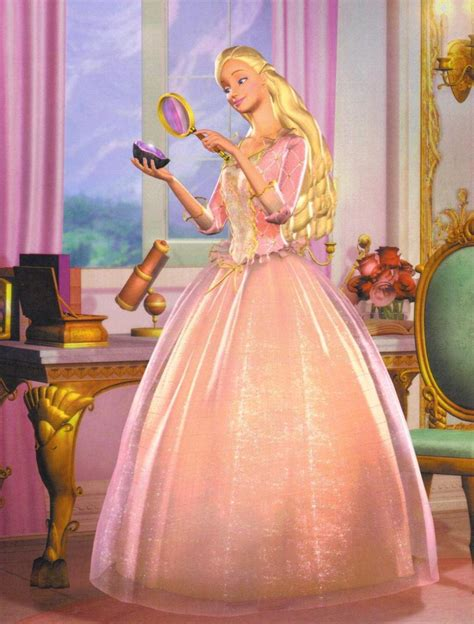 Image   Barbie as The Princess and the Pauper Official Stills 2   Barbie Movies Wiki