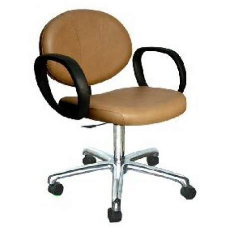 Belvedere Pedicure Chairs by Am Salon And Spa Equipment