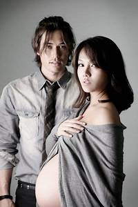 Ricky kim hot couples and actors on pinterest for Ricky lee s dog houses