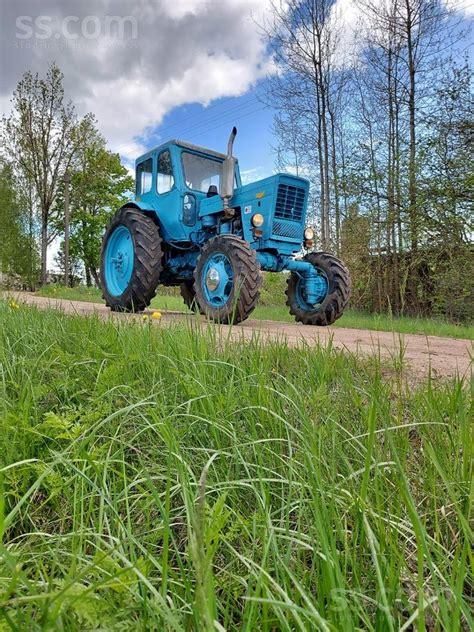 SS.LV Lauksaimniecības tehnika - Rezerves daļas, Cena 280 ...