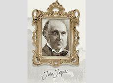 John Jaques, ivory turner London Street Views