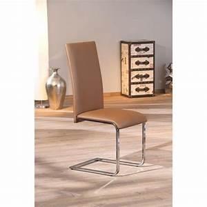 Chaise Moderne Design : chaise moderne design cuisine s jour salle mange achat vente chaise salle a manger pas cher ~ Teatrodelosmanantiales.com Idées de Décoration