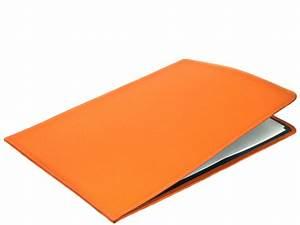A4 document folder r horns wien online shop for Document folder