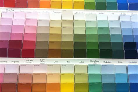 clark kensington paint color charts brown hairs ace