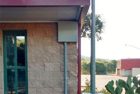 Demarc Extensions Relldan Communications Contractor