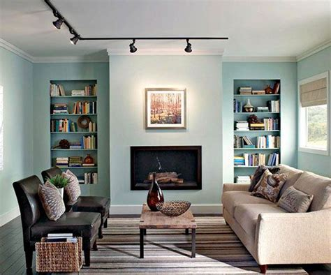 Living Room Lighting Ideas Ikea by Lighting Ideas For The Living Room In 2019 Project Houzz