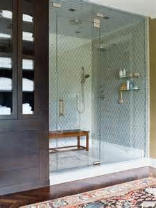 Large Shower Baths Ideas by 25 Bathroom Bench And Stool Ideas For Serene Seated