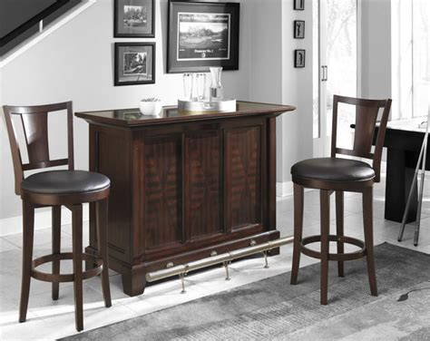 basement bar cabinets for sale basement cabinet ideas fabulous basement bar cabinet
