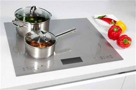 induction cooktops consumer nz