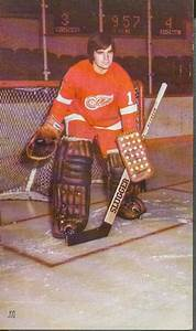 1000+ images about Detroit Red wings on Pinterest | Bob ...