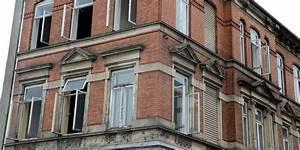 Haustüren Für Alte Häuser : umstrittener denkmalschutz neue regeln f r alte h user ~ Michelbontemps.com Haus und Dekorationen