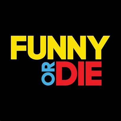 Funny Funnyordie Twitch Tiktok Deadline Quotes Clup