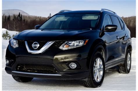 9 Small Suv Lease Deals Under 0 This Holiday