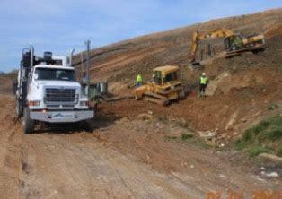 environmental services  soild waste management