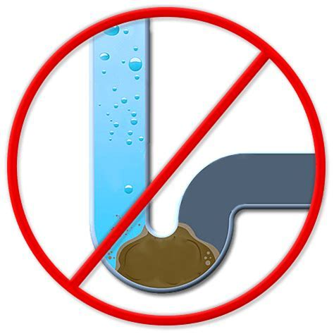 How to prevent clogged drains and plumbing backups