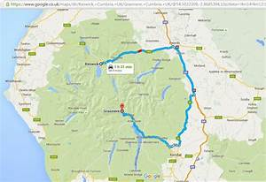 Cumbria Floods Travel Updates - Visit Cumbria