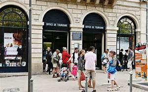 Bordeaux Plus Que Jamais Ville Touristique Sud Ouestfr