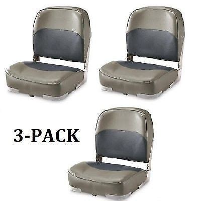 Low Back Bass Boat Seats by Folding Boat Seats Parts Supply Store Your 1 Resource