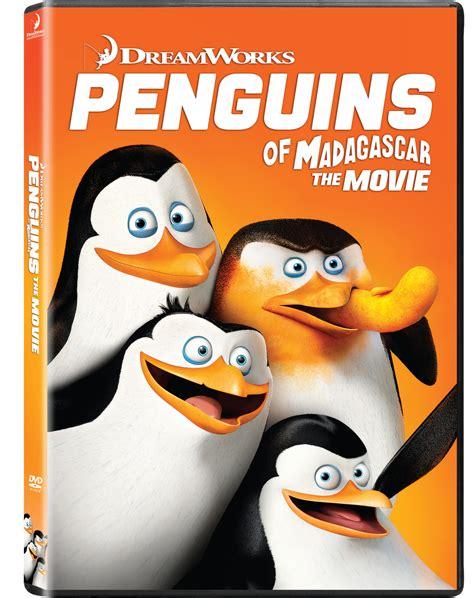 penguins  madagascar dvd buy   south africa
