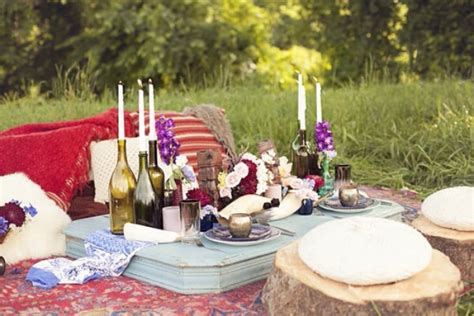 pic nic ideas romantic picnic food www pixshark com images galleries with a bite