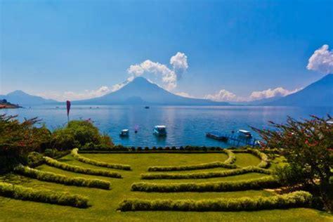 gem cuisine hotel atitlan panajachel guatemala