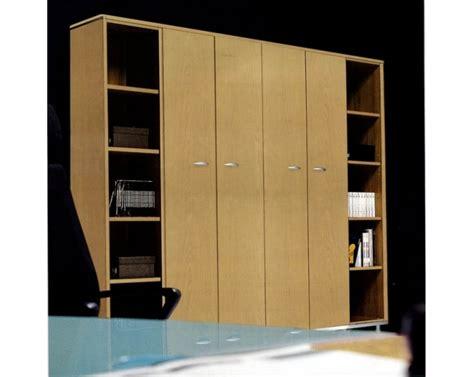 armoire bureau bois pin armoire en bois pas chere chambre pin massif volo on