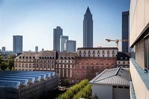 Mietwohnung Frankfurt Oder : bockenheim frankfurt am main wohnen leben ~ Buech-reservation.com Haus und Dekorationen
