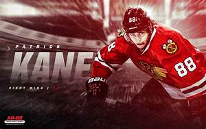 Chicago Blackhawks Wallpaper Kane | www.pixshark.com ...