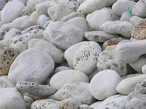 Pierre D Argile Leclerc : les trois pierres ol ron plage top sorties l 39 le d ~ Dailycaller-alerts.com Idées de Décoration
