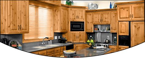 wooden kitchen cabinet b l finishing shop inc wood finishing bristol ct 1164