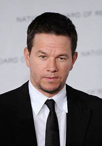 1000+ images about Mark Wahlberg ️ on Pinterest | Mark ...