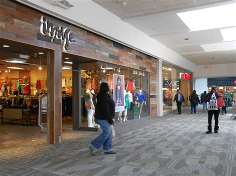 barnes and noble irving tx s secret at irving mall a simon mall
