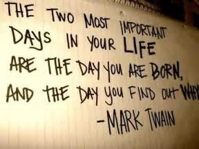 amazing quotes 30 pics