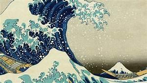 ab75-wallpaper-great-wave-off-kanagawa-wallpaper