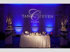 Tania + Steven MARRIED Ritz Carlton Laguna Niguel