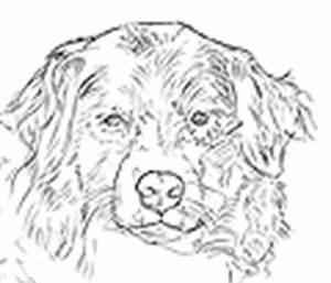 Bleistifte Zum Zeichnen : hochwertige baustoffe malen und zeichnen unterschied ~ Frokenaadalensverden.com Haus und Dekorationen
