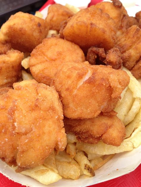 fried scallops 1000 images about on the menu on pinterest irish brown bread fried scallops and corn cakes