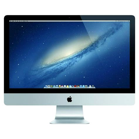 how to buy used apple desktops and all in ones ebay