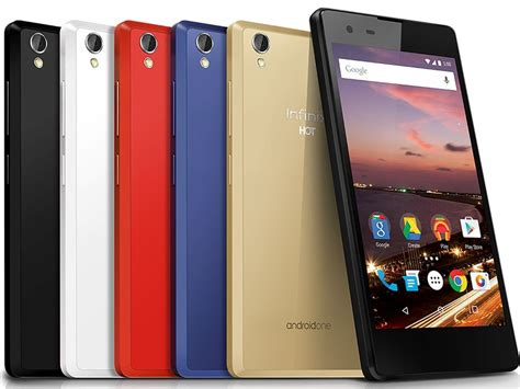 the newest android phone infinix 2 android one phone headed to several