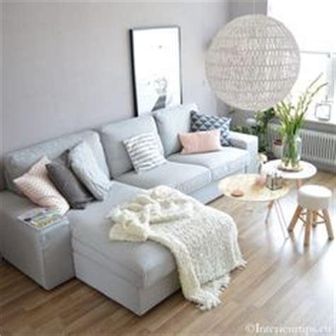 interieurtips kleine ruimte meer dan 1000 idee 235 n kleine kamer inrichting op