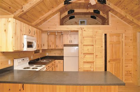 houses the 14 interiors for the 16x40 cabin floor plans further storage shed cabin
