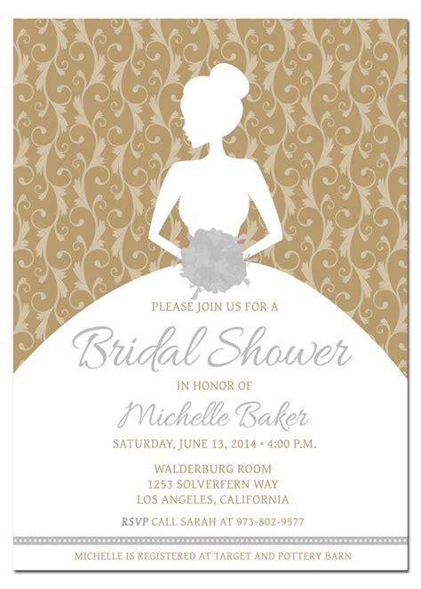 wedding shower invitation template diy wedding shower invitations diy bridal shower invitations wording invitations template