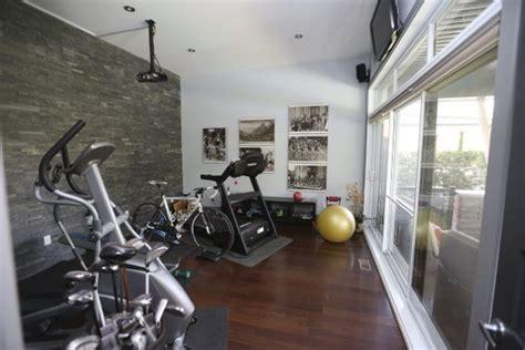 salle d exercice maison salle d exercice maison 28 images salle d exercice sous sol recherche 집 집 maison de plain