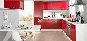 Hochglanz Küche Putzen : rote hochglanz kuche putzen appetitlich foto blog f r sie ~ Sanjose-hotels-ca.com Haus und Dekorationen