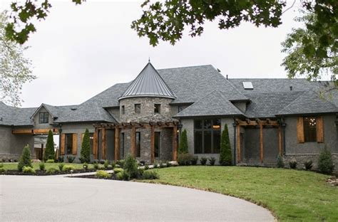 Jason Aldean Barn by Step Inside Jason Aldean S Secluded Tennessee Compound