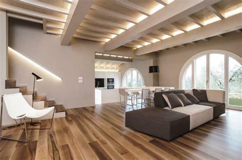 Salotti E Sale Da Pranzo by 1001 Idee Per Arredare Salotto E Sala Da Pranzo Insieme