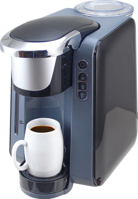 Amazon's choice customers shopped amazon's choice for… coffee pot with k cup combo. Coffee Machine K Cup - Mr. Coffee Espresso