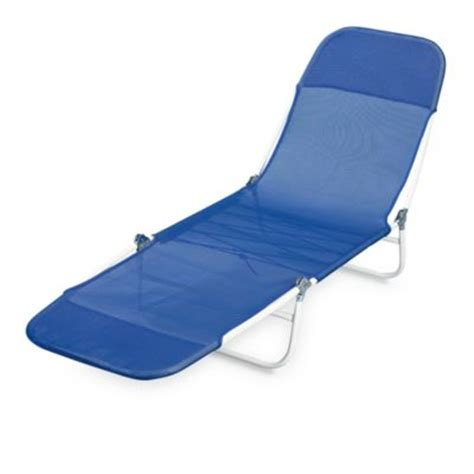 Tri Fold Lounge Chair by Bed Bath Beyond Error